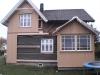 hovedhusets-orginal-fasade-med-tilbygg
