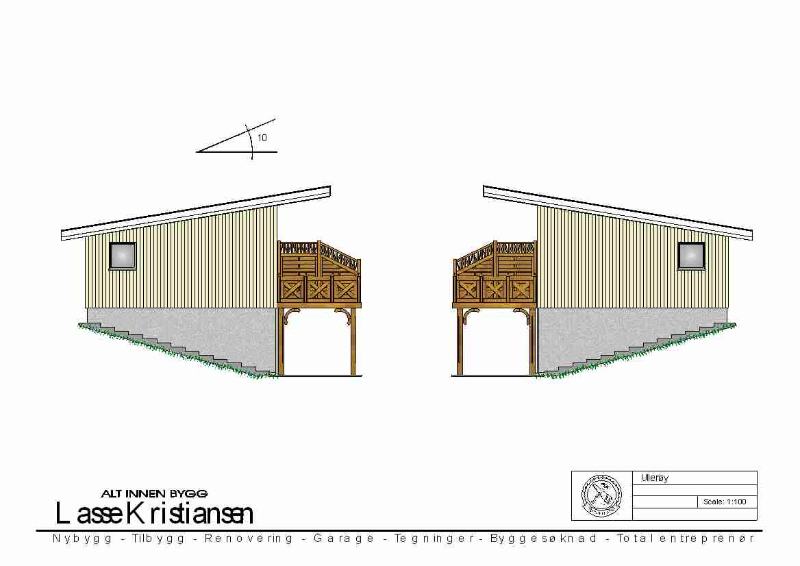 Vertikaldelt-2mannsbolig-001