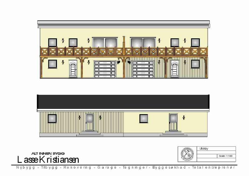 Vertikaldelt-2mannsbolig-002