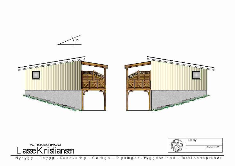 Vertikaldelt-2mannsbolig-003